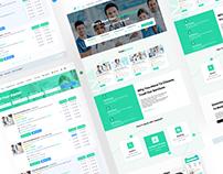Tabaieb App & Website