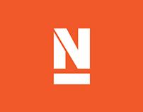 Nlead Branding