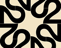 """Catch-22 – A 22-es csapdája"" boritó terv cover design"