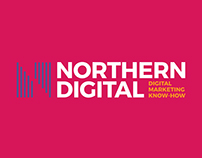 Northern Digital