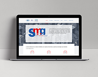 SMART METERING GROUP | SITO WEB