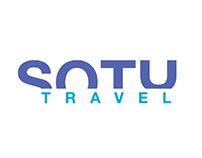 SOTU Travel