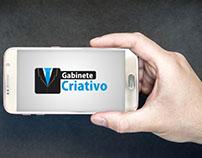 Gabinete Criativo