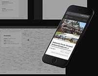 ПроДом — каталог элитной недвижимости