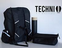 Techni Pak