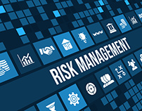 An Introduction to Risk Management