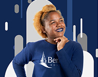 Bennett College - Bennett College Giving Day 2020