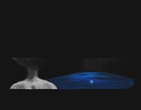 Ciel (teaser)