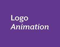 2016 Logo Animations