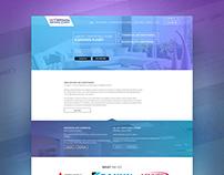 Aircon Advisory - Website