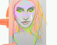 Adobe sketch 12