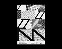 Zoom - Bachelor & Master-Ausstellung