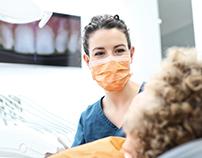 Clínica Dental ZOE