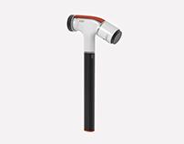 Unihammer - Universal Tool
