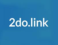 2do.link