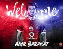 AL AHLY POSTERS