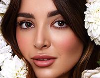 Floral Beauty | Elmira