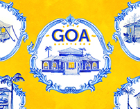GuestHouser Goa
