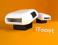 i-Toast