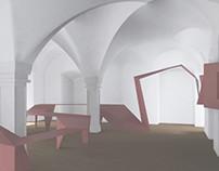 Hera Visitor Center Kraljevica