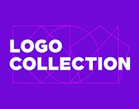 2020 Logo Collection