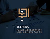 El BANNA Public Accountants and Consultants
