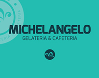Branding | MIC