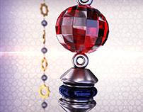 Ramadan ِCelebrating