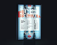 Fingal Film Festival