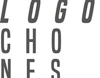 Logochones