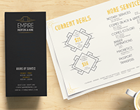 Empire Printing