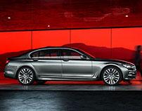 BMW Magazine Special - Tasmania