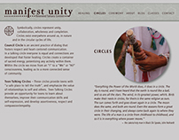 ManifestUnity