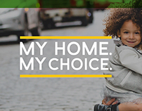 Fair Housing Act Social Media ads