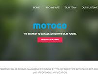 Motogo.in