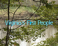 Virginia's First People