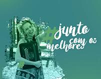 Campanha Vestibular UNIESSA - 2019/1