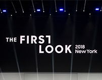 The First Look 2018 New York