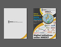 National Convention on Digital Initiatives in HE