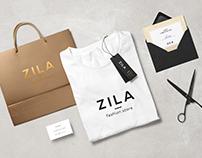 Zila Fashion Store