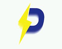 Lightening Deals Logo