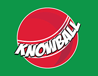 Microsoft KnowBall App
