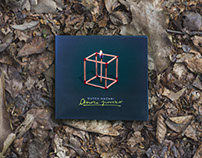 Amore Povero CD || Dutch Nazari