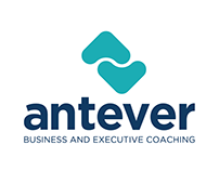 Antever - Business and Coaching
