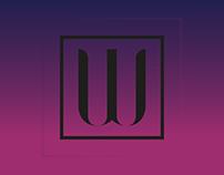 Walone / Rebranding