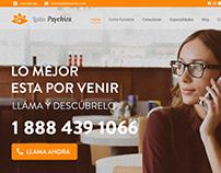 LatinPsychics