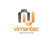 VIMANTEC