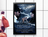 Promise Movie Poster