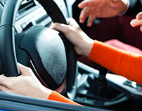 Why are driving lessons So important?