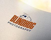 BlindHog Photography